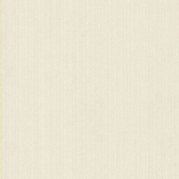 Nexus Cream Lined Fabric Texture Wallpaper