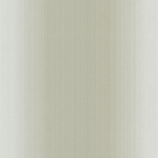 Blanch Light Green Ombre Texture Wallpaper
