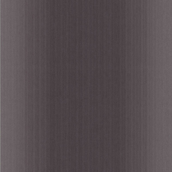Blanch Eggplant Ombre Texture Wallpaper