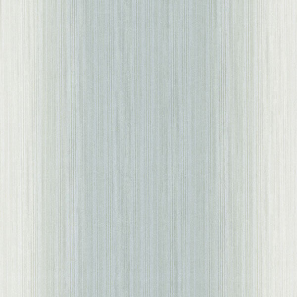Blanch Light Grey Ombre Texture Wallpaper