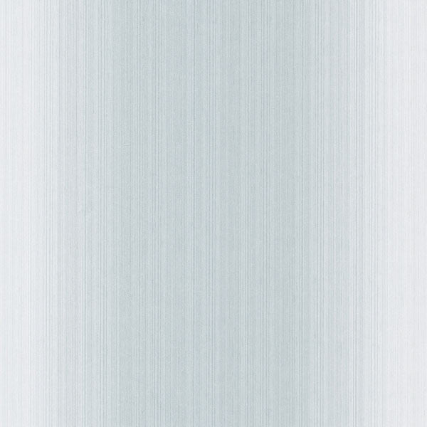Blanch Aqua Ombre Texture Wallpaper