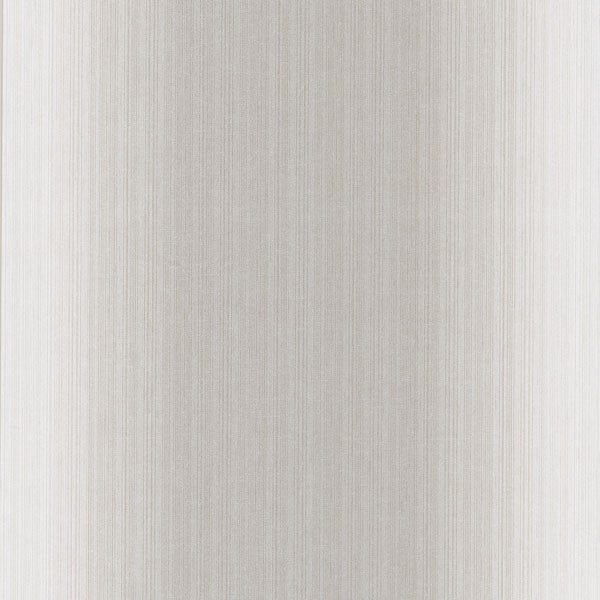 Blanch Taupe Ombre Texture Wallpaper