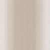 Blanch Beige Ombre Texture Wallpaper