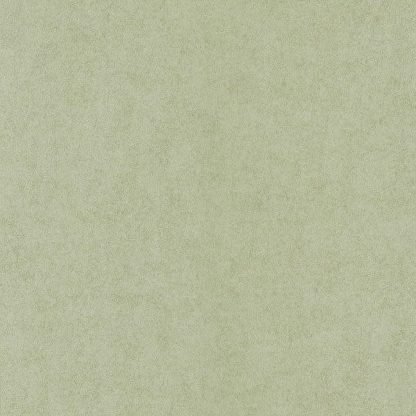 Vella Light Green Air Knife Texture Wallpaper