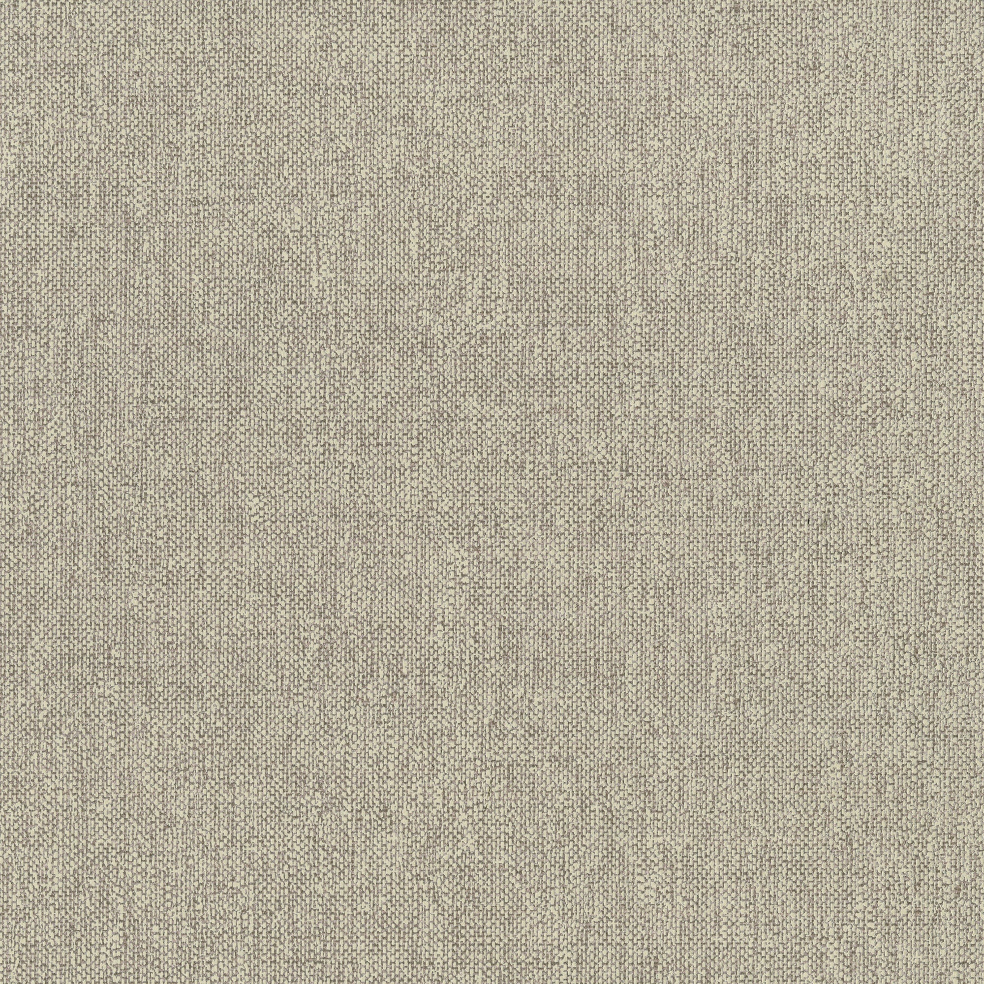 Faux Grasscloth In Silver, Brown And Beige, 8159 33