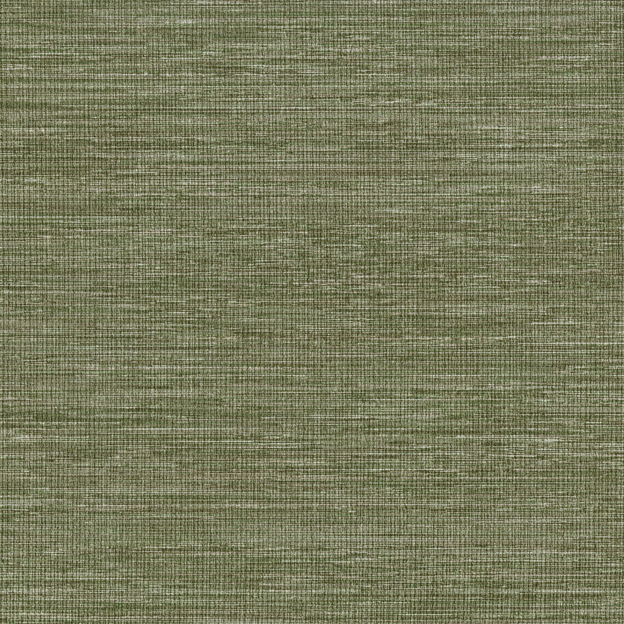 Faux Grasscloth In Green, 8161 73