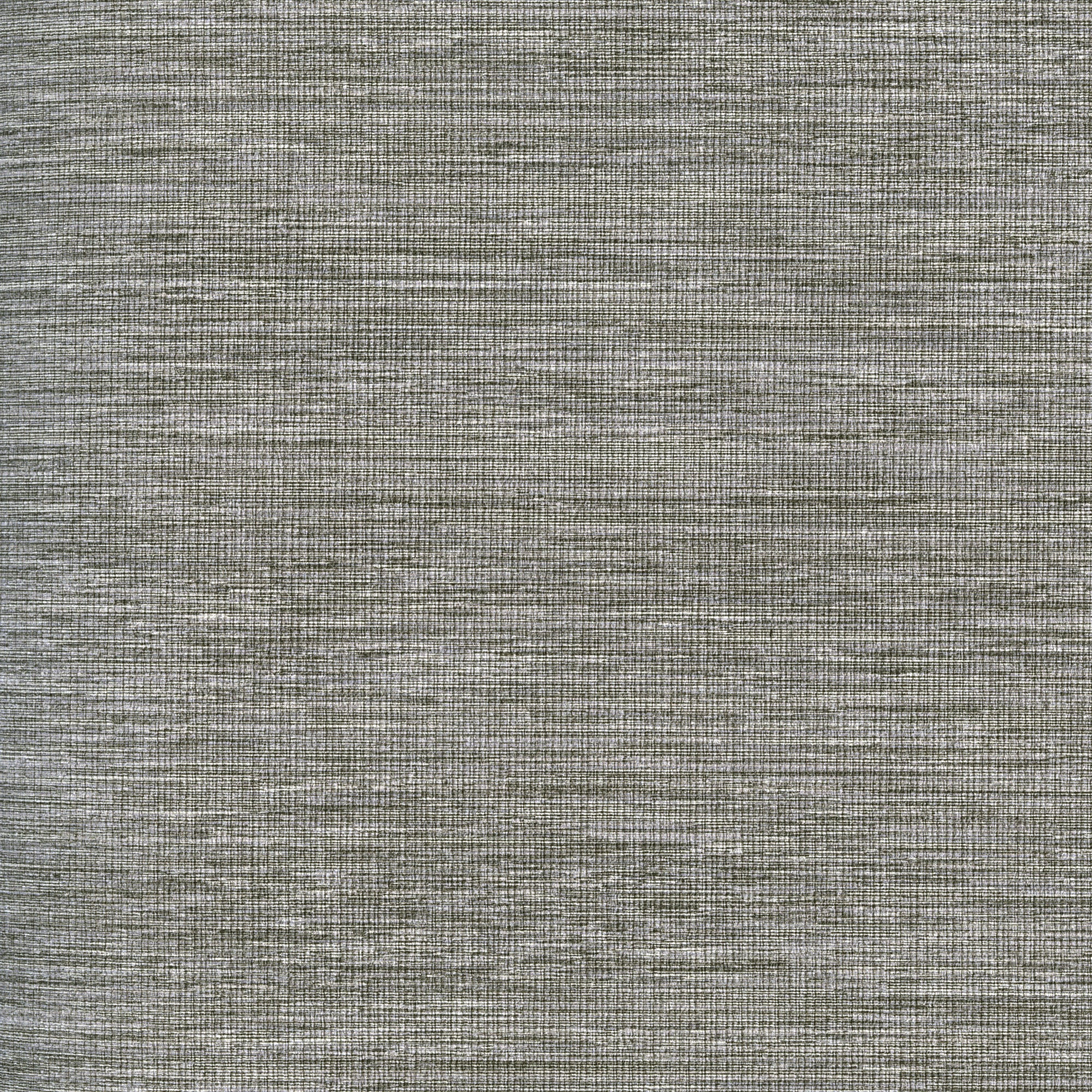 Faux Grasscloth In Grey, 8161 97