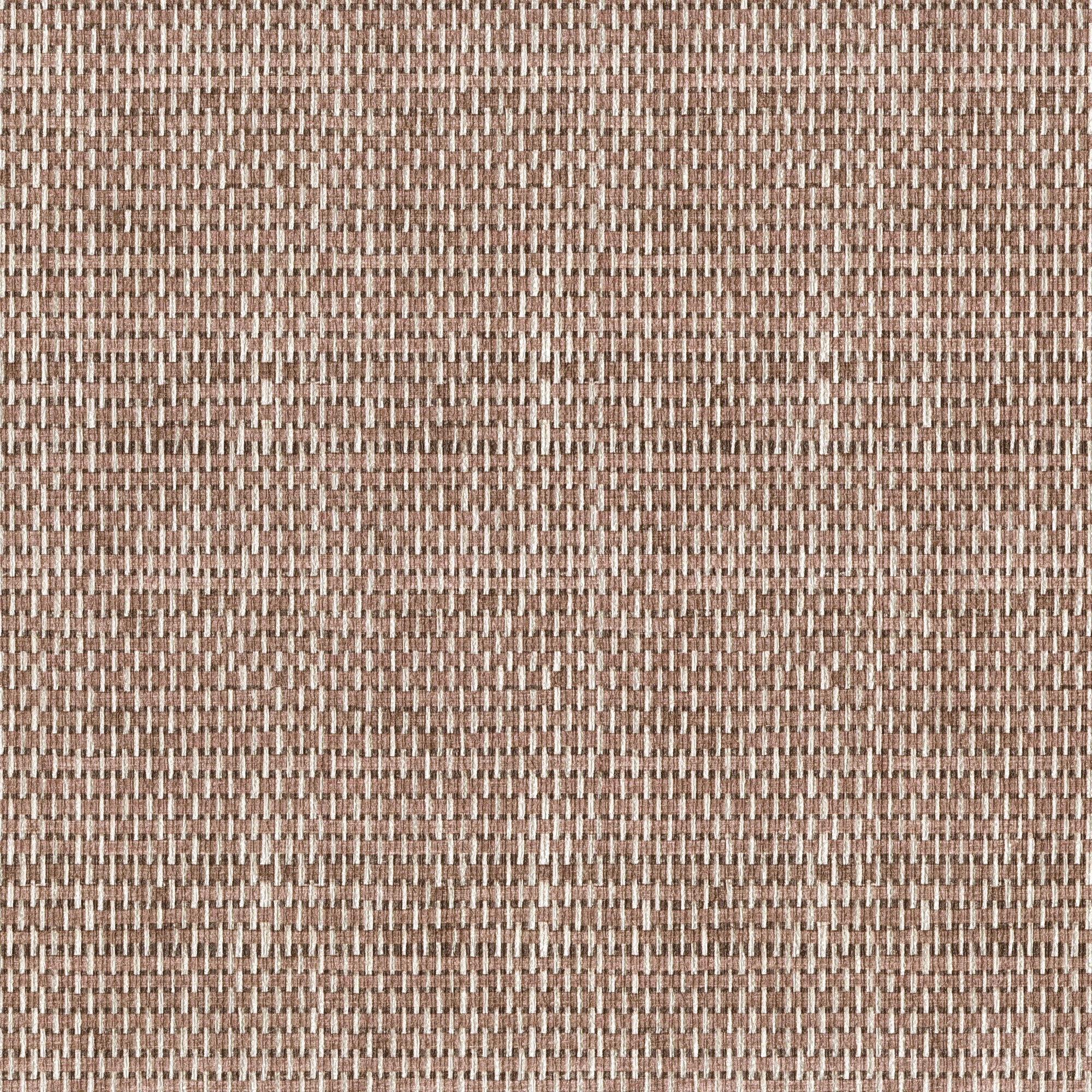 Textured Vinyl In Maroon And Brown, 8166 28