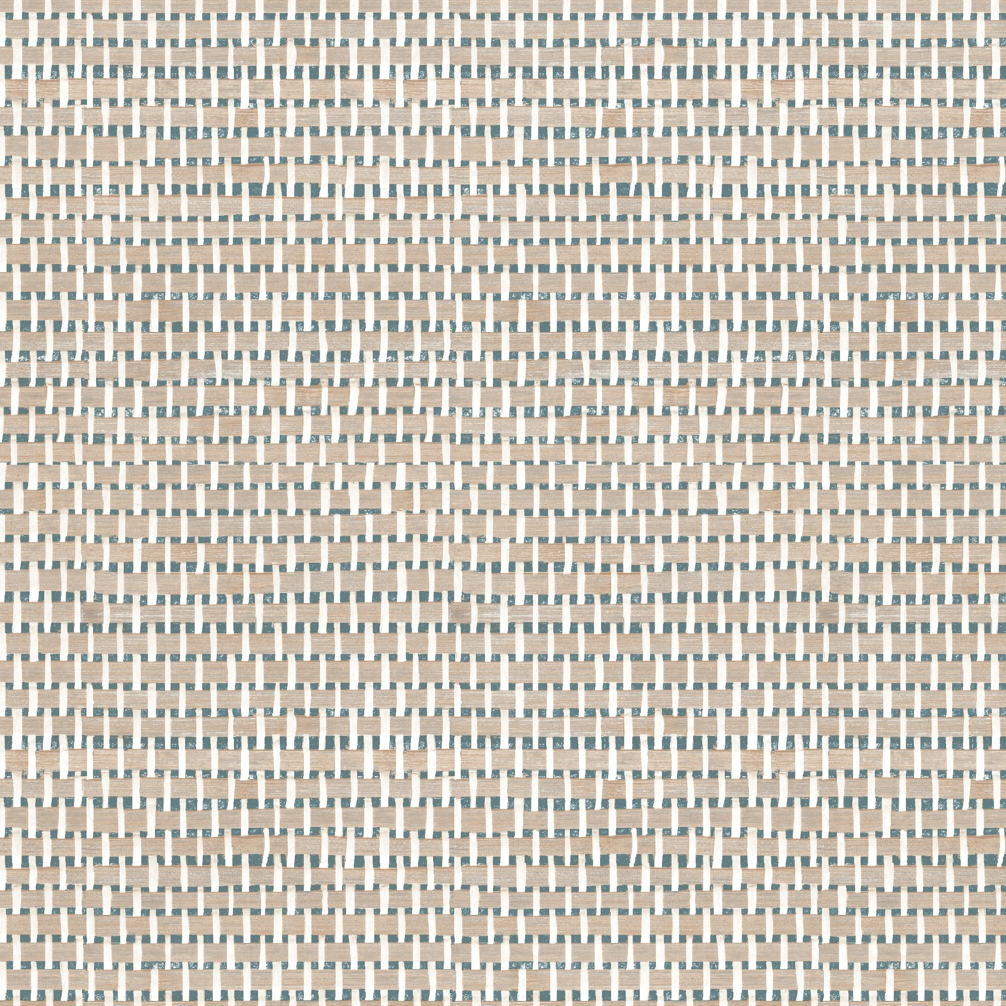 Textured Vinyl In Tan, 8166 67