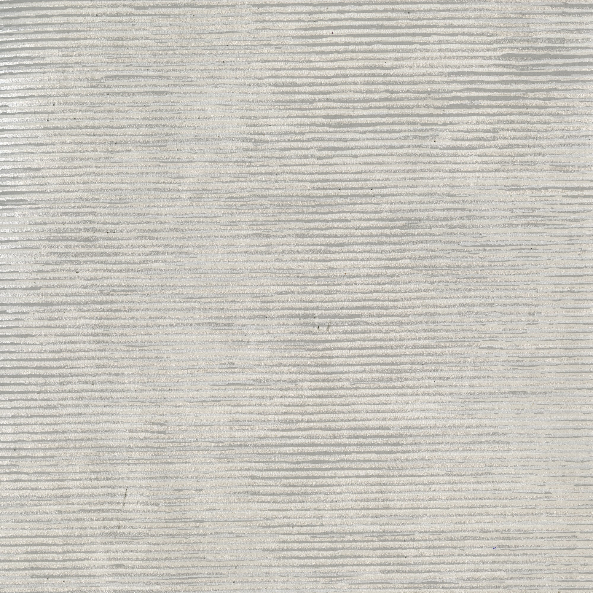 Asymmetrical Horizontal Stripe In Beige, 8176 91