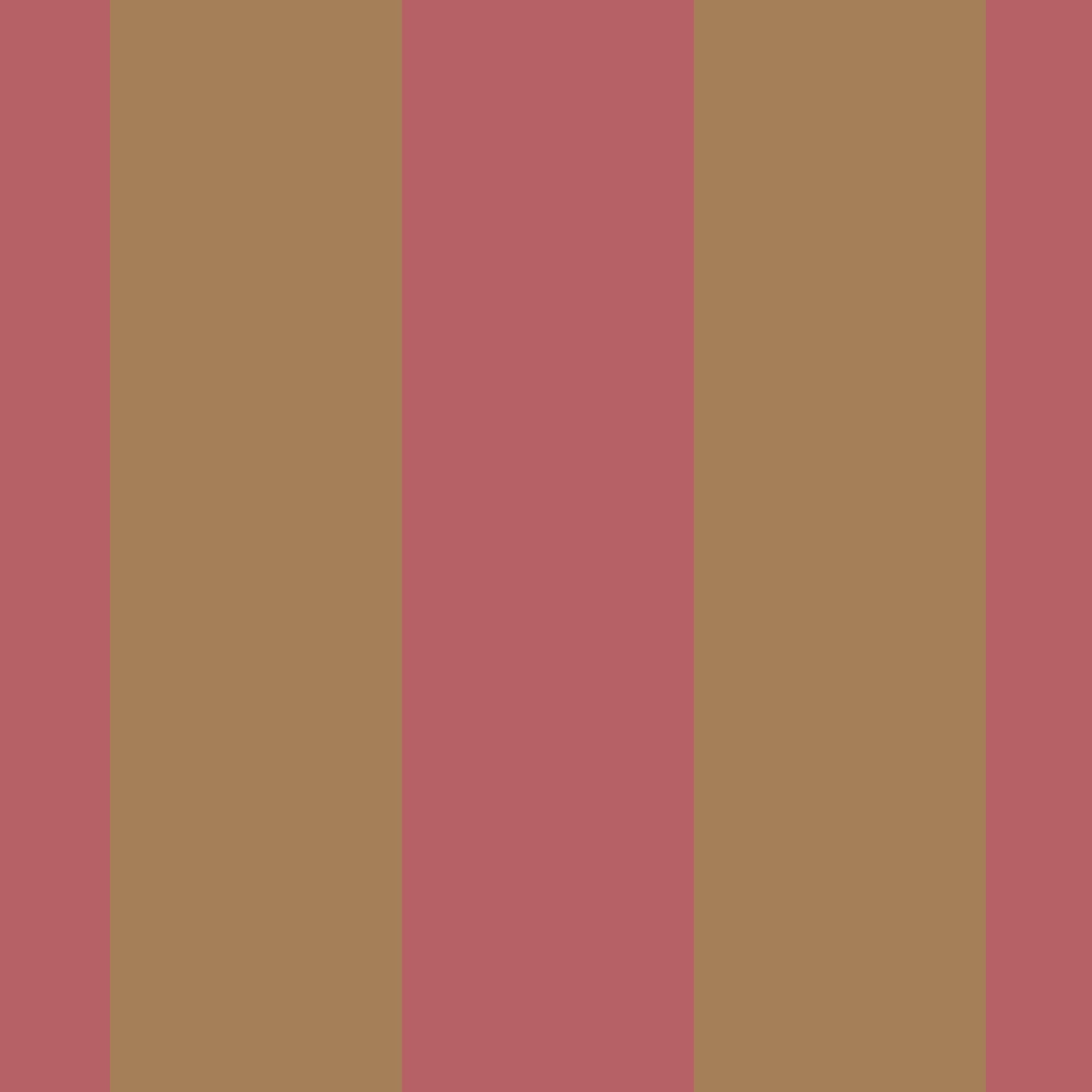 Kashmir Caravan Stripe Wallpaper