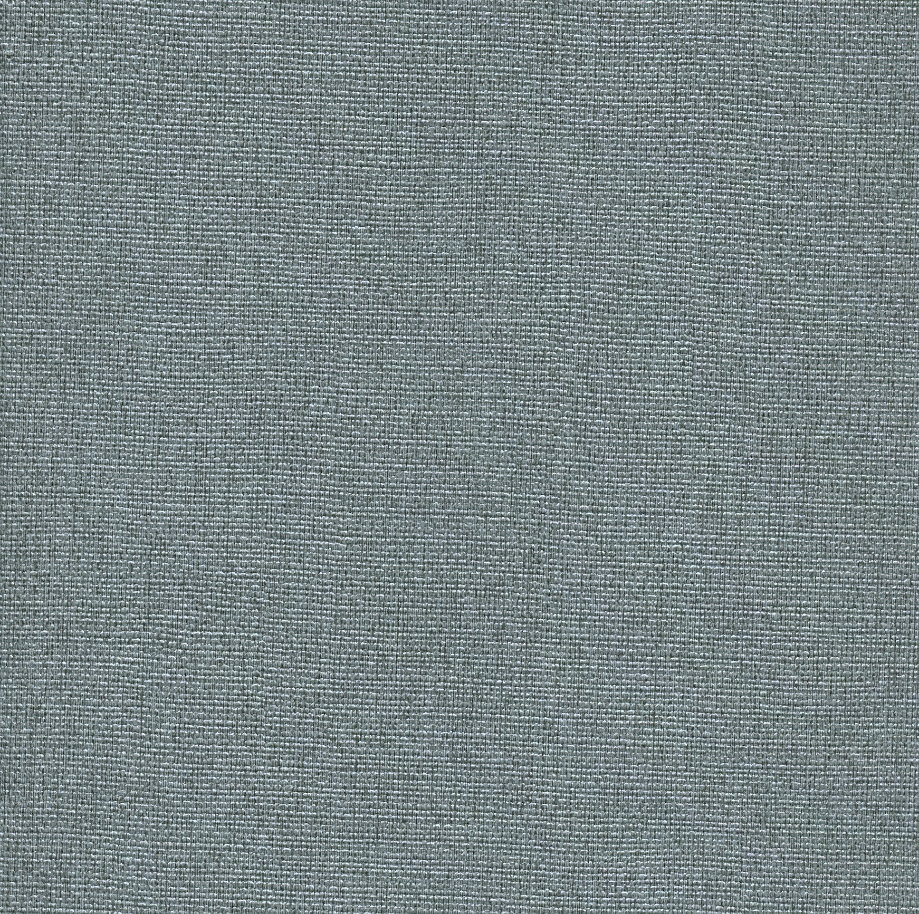 Blue Poplin Wallpaper