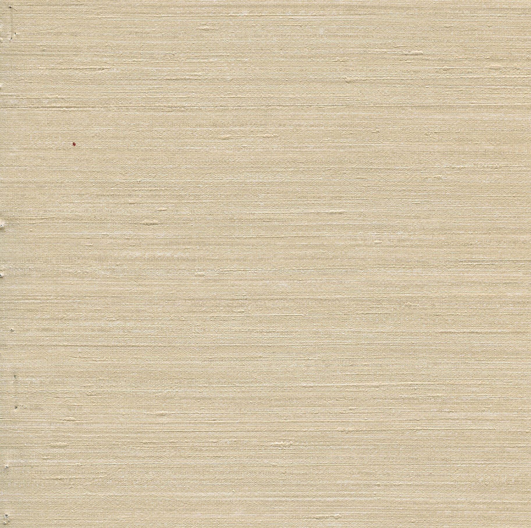 Beige Rememberance Wallpaper