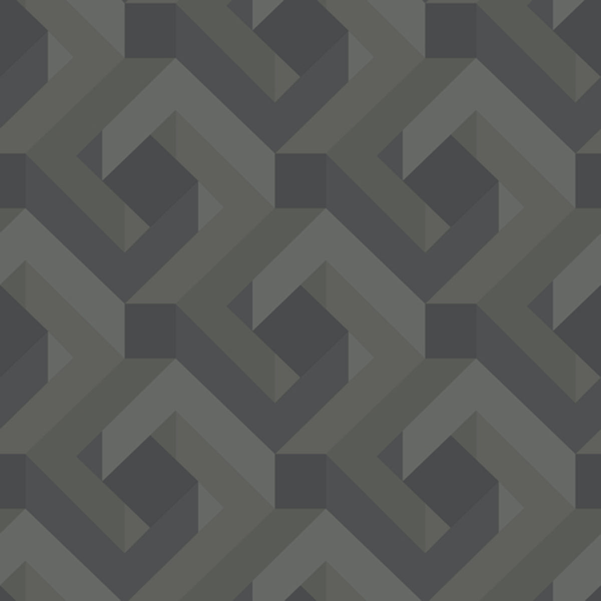 Candice Olson Decadence Network Wallpaper in Black