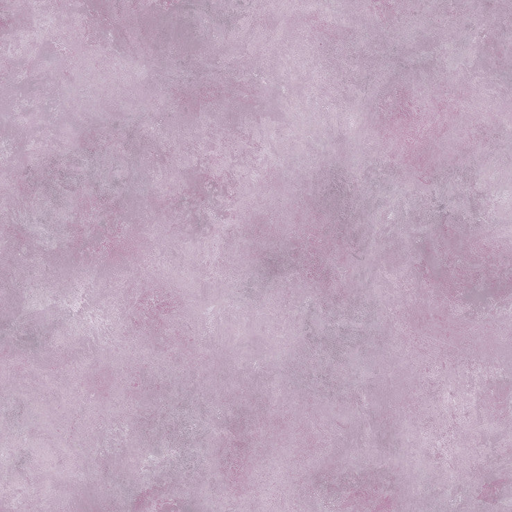Whisper Purple Scroll Texture Wallpaper Wallpaper