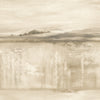 Coastal Impressions Wallpaper - Beige
