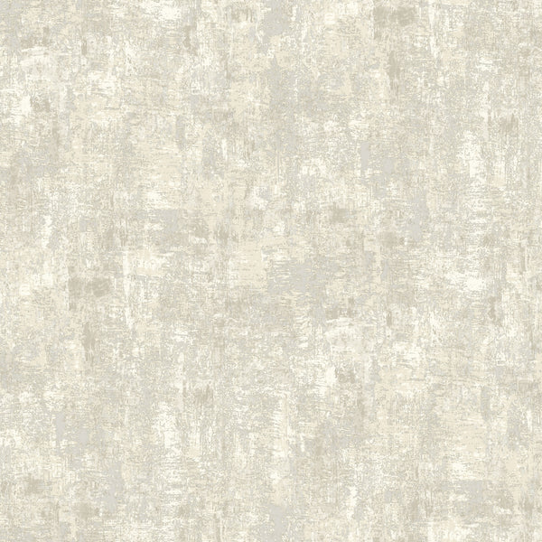 Sea Mist Texture Wallpaper - Gray