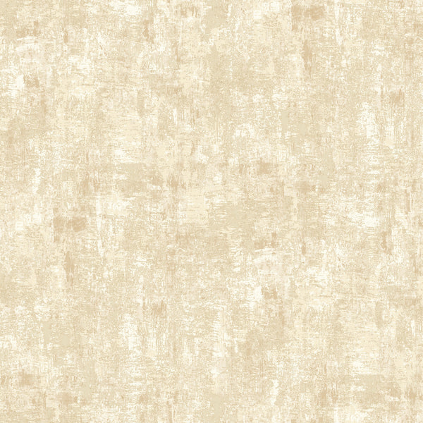 Sea Mist Texture Wallpaper - Beige