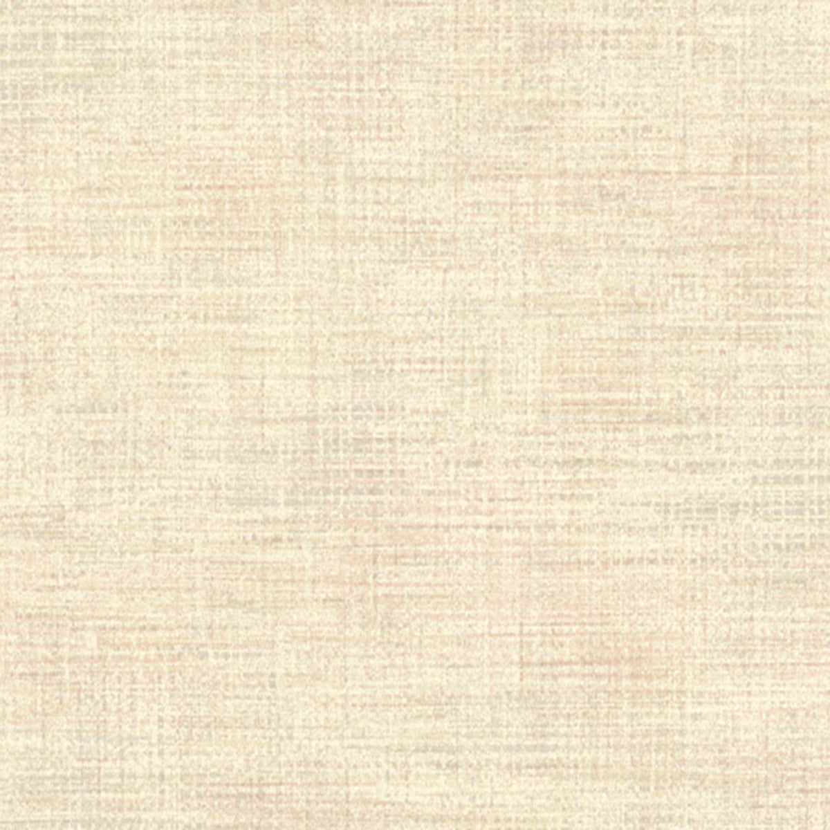 Modern Artisan Liza Wallpaper in Pink