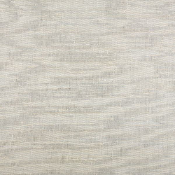 Candice Olson Tranquil Metallic Jute Wallpaper (Paper)