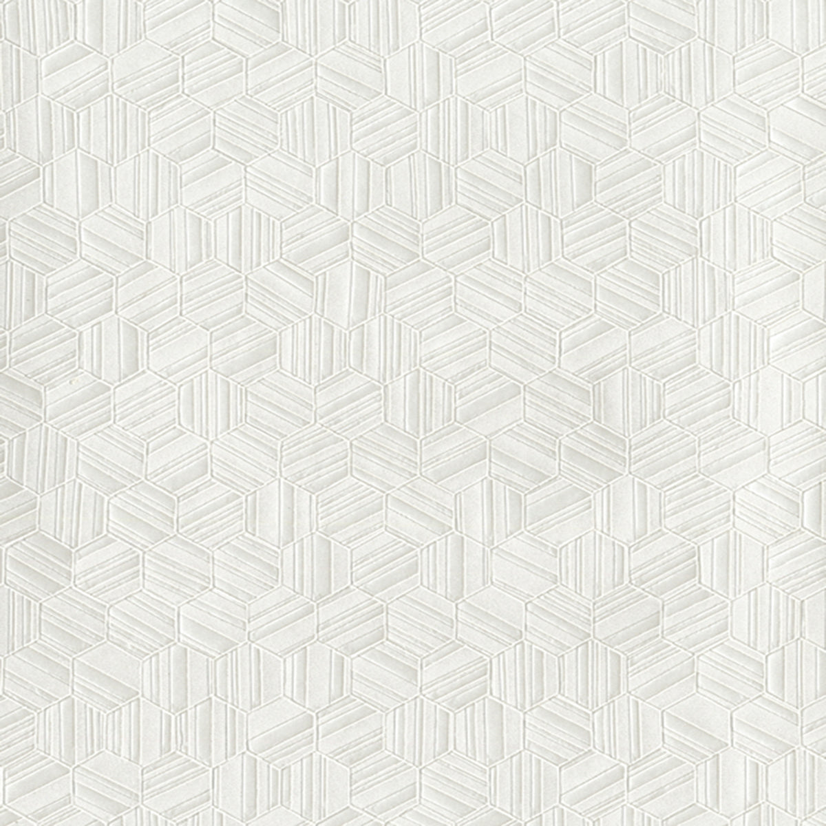 Modern Artisan Vanguard Wallpaper (Geometric)