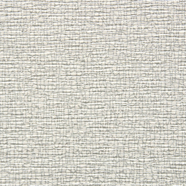 Modern Artisan Limelight Wallpaper in Creme/beige