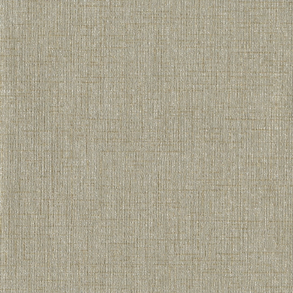 Modern Artisan Caledonia Wallpaper in Grey/silver