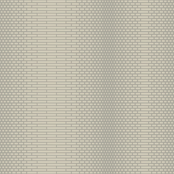 Candice Olson Odyssey Wallpaper - Taupe
