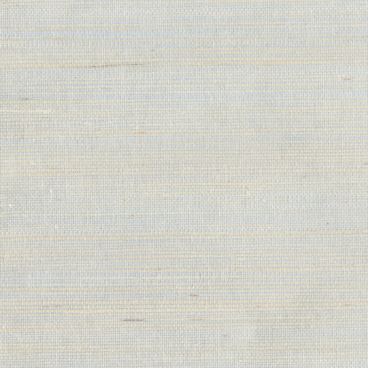 Candice Olson Tranquil Impresssion Wallpaper (Grasscloth)