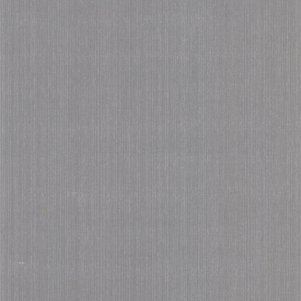 Suelita Grey Striped Texture Wallpaper