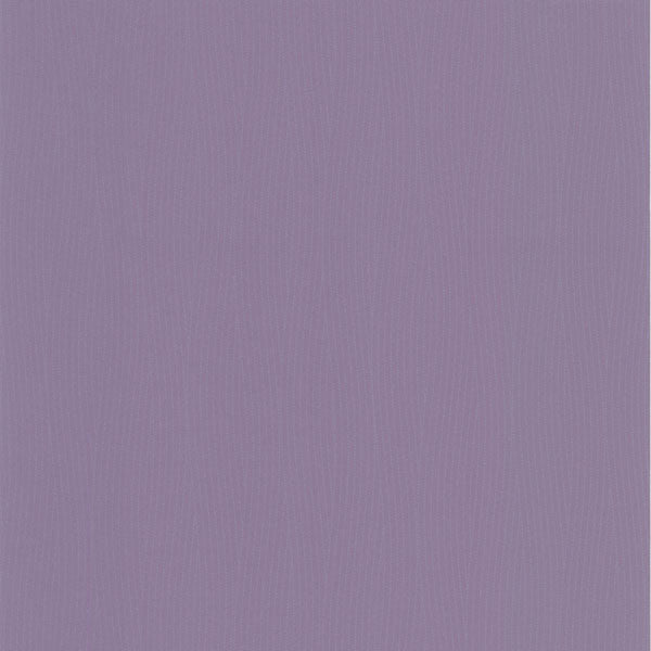 Marrakech Purple Wavey Herringbone Wallpaper