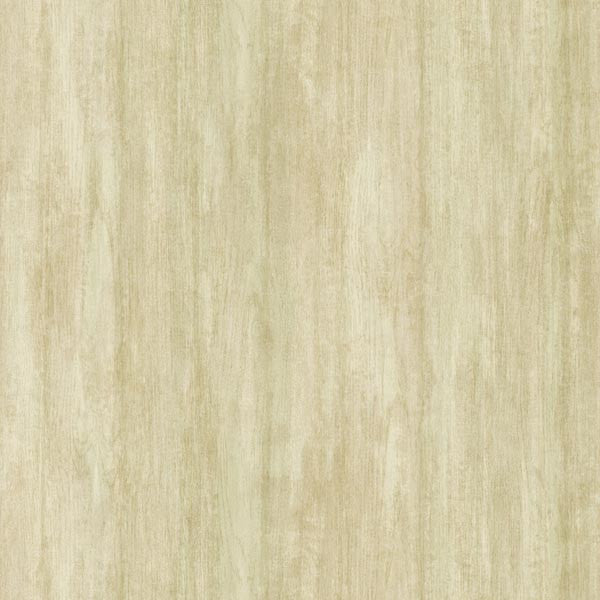 Chatham Beige Driftwood Panel Wallpaper