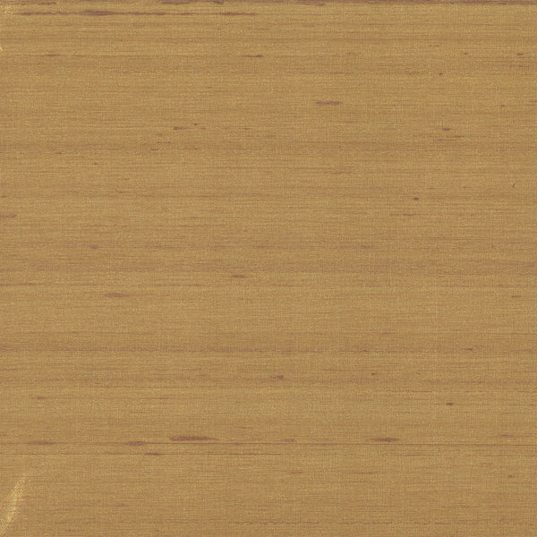 Dwell Studio Silks Wallpaper - Browns (Grasscloth)