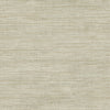 Woven Beige Faux Grasscloth Wallpaper