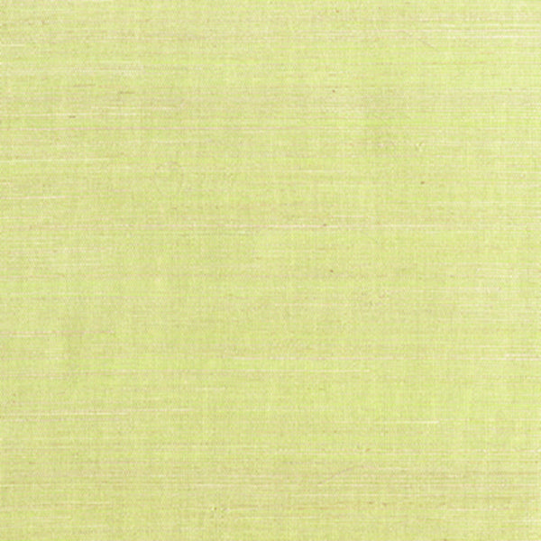 Tropics Sisal  Wallpaper