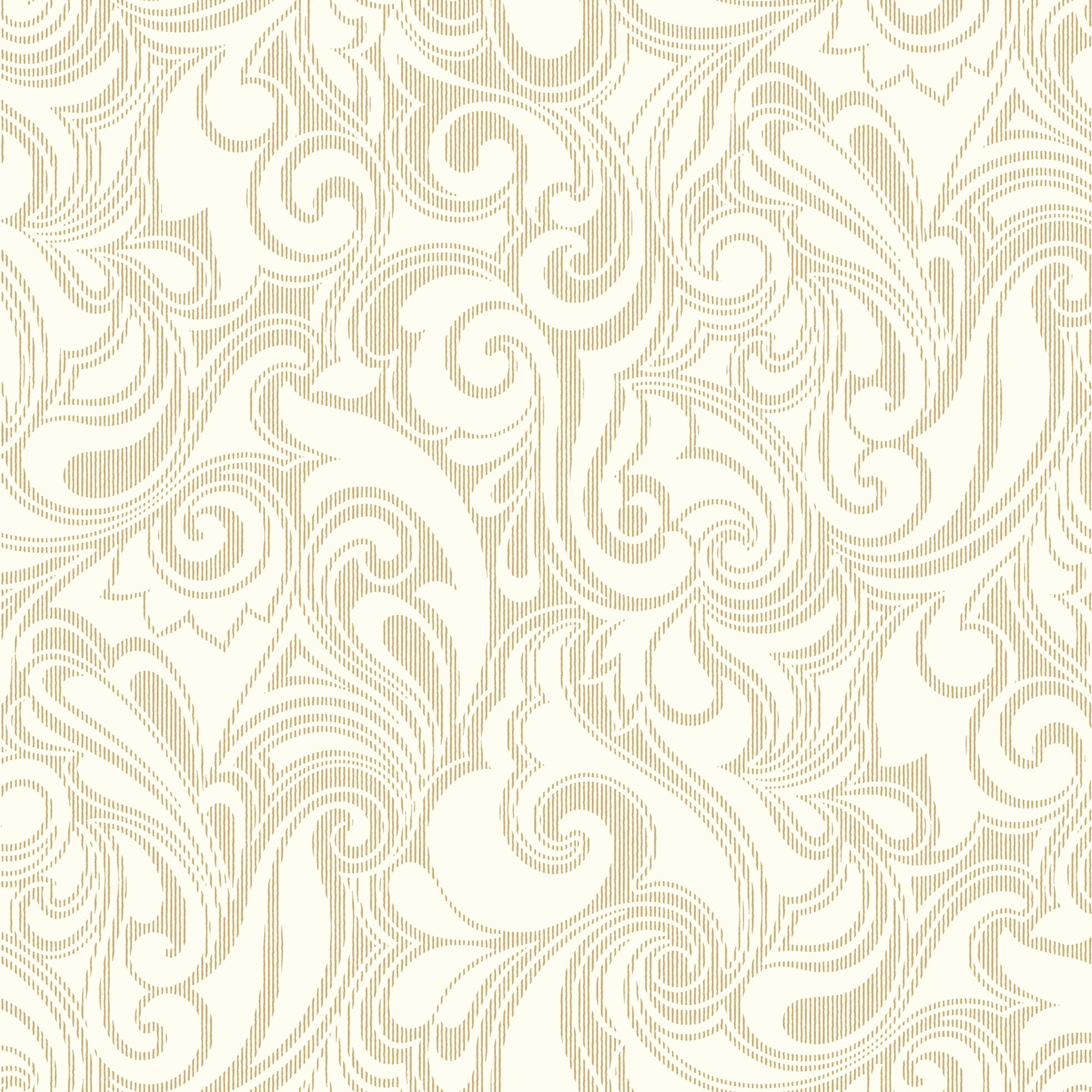 Pattern Play Jubilee Wallpaper