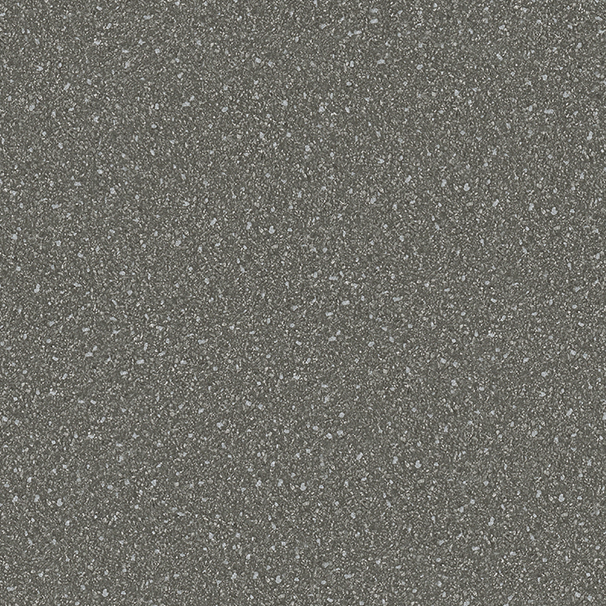 Griselda Charcoal Speckle Wallpaper