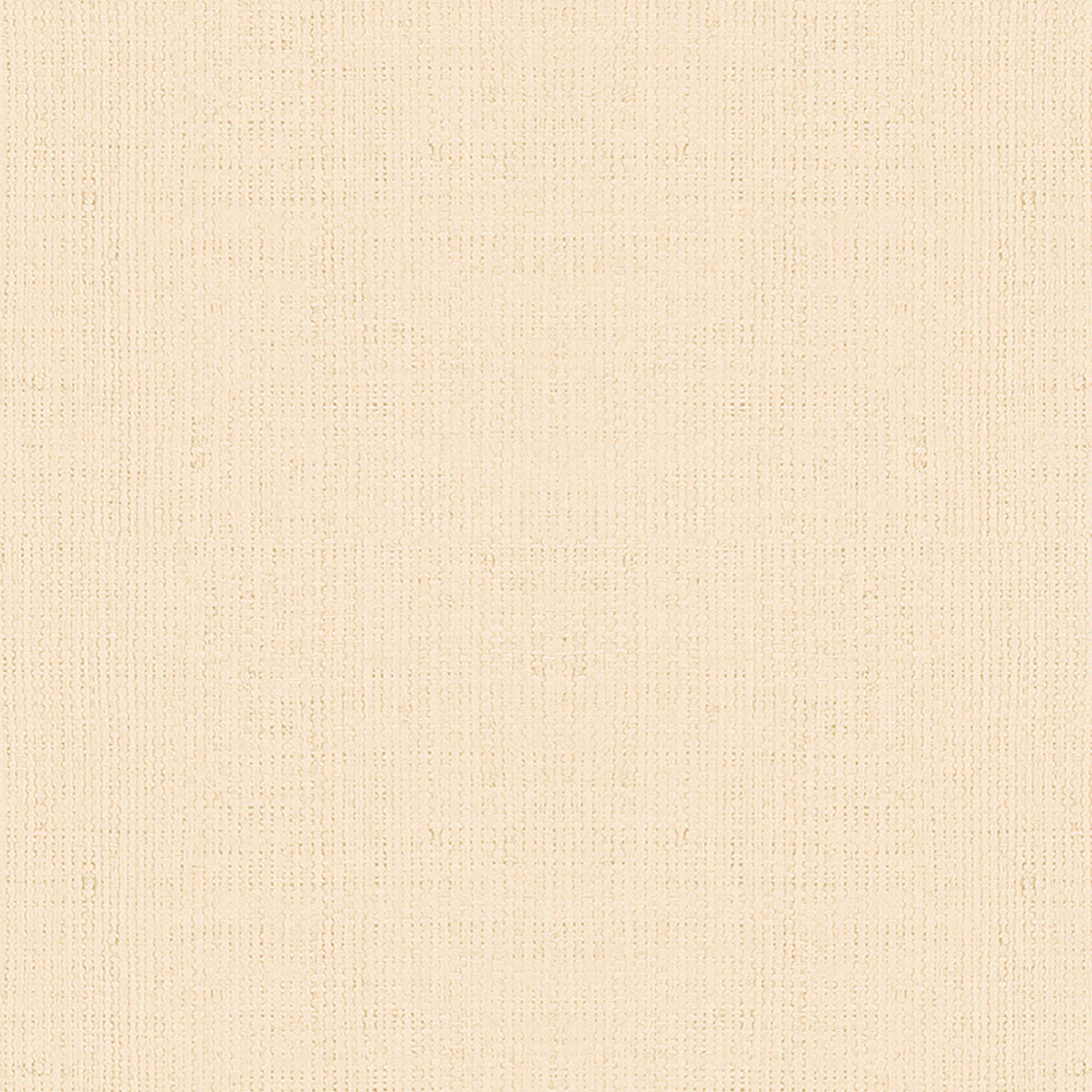 Vanora Honey Linen Wallpaper