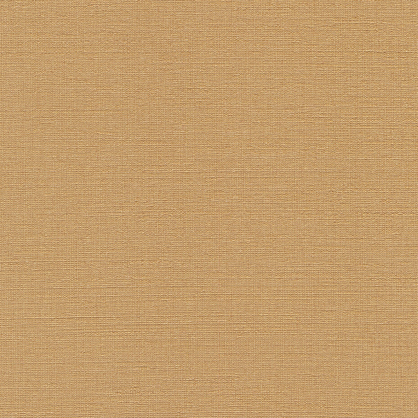 Missoni Home Plain Mini Chevron Wallpaper - Gold in Yellow/gold