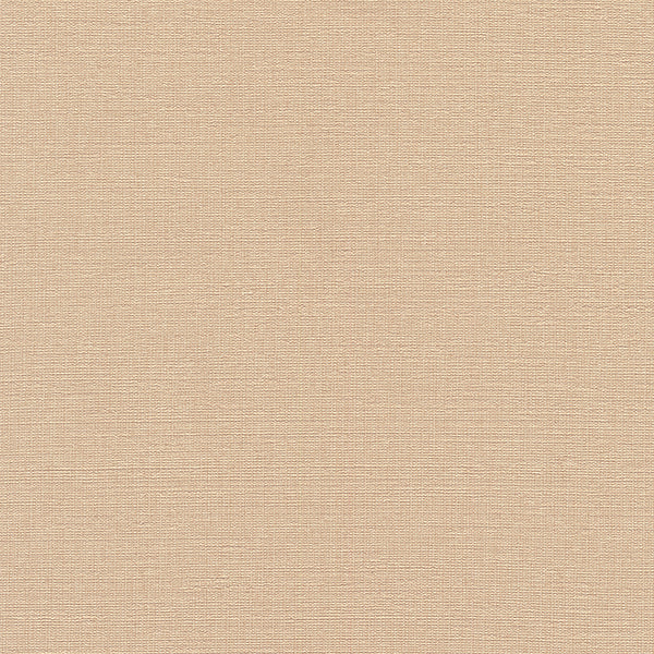 Missoni Home Plain Mini Chevron Wallpaper - Cream in Creme/beige