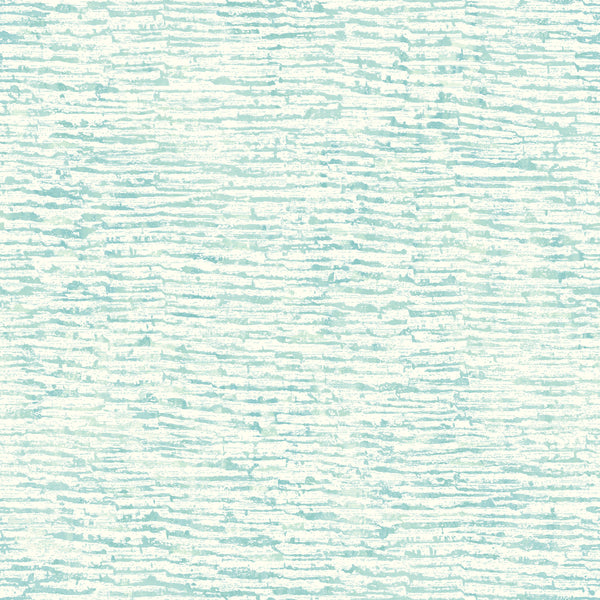 Cloud Nine Encaustic Removable Wallpaper