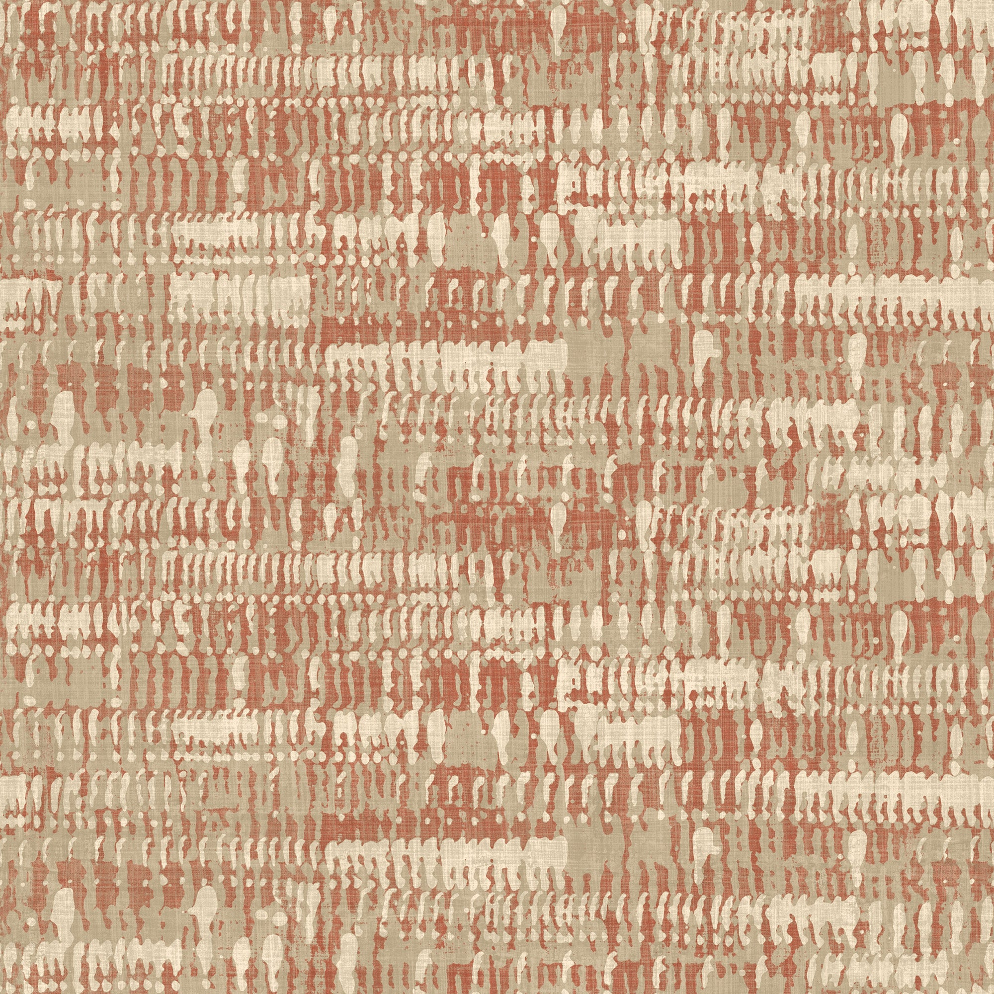 Cloud Nine Morse Code Removable Wallpaper