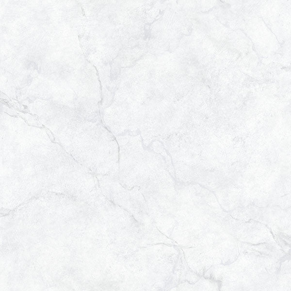 Carrara Marble Ivory Texture Peel and Stick Wallpaper