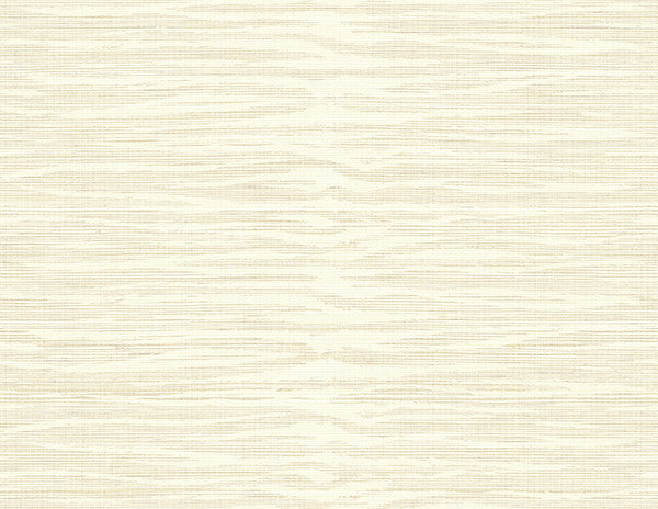 Wild Side Taupe Texture Wallpaper