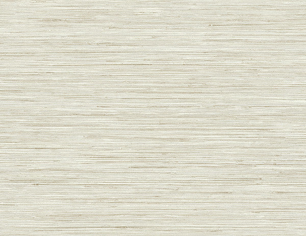 Baja Grass Grey Texture Wallpaper