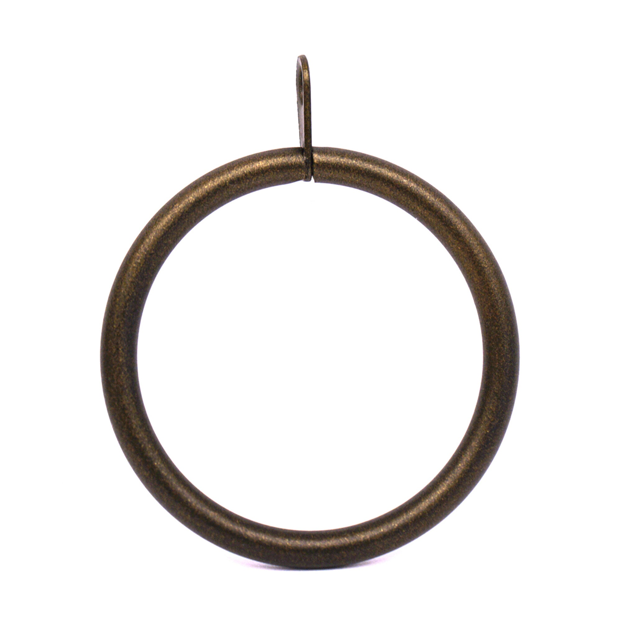Metal Rings - Bronze