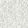 Wood Grain Peel & Stick Wallpaper