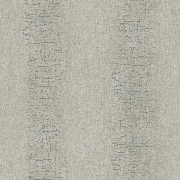 Patna Grey Distressed Texture Wallpaper