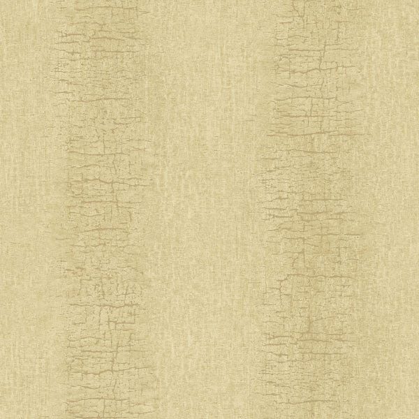 Patna Brown Distressed Texture Wallpaper