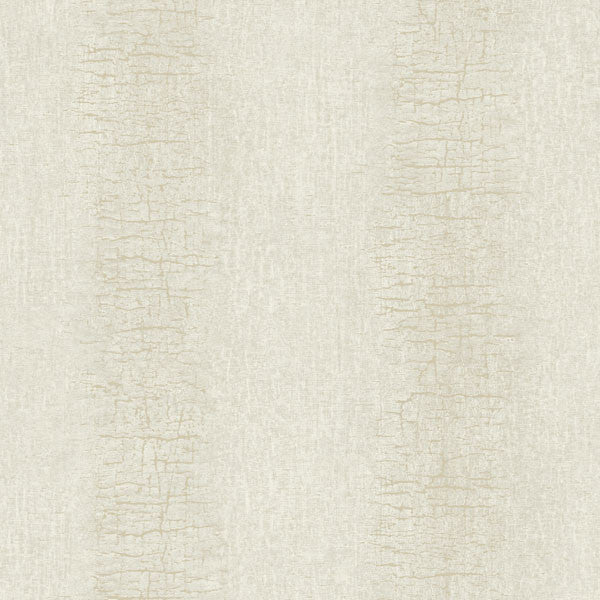 Patna Beige Distressed Texture Wallpaper